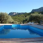 Yoga Holidays Spain - Casa de Carrasco