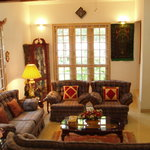 Pleasant Stay Guest House