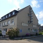 Hotel Alt Buettgen