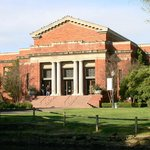 The Haggin Museum