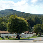 Fran Cove Motel