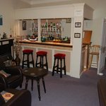 Glenthorne Guest House