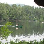 Foto de Lakeside Cottage Rentals