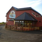 The Seven Hogs Pub/Restaurant