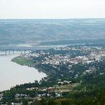 Peace River