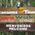 Waku Lodge