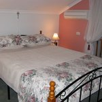 Greenough Riverside Bed and Breakfast