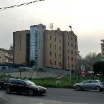 Photo of Hotel Europa Ancona