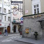 Photo of Hotel Gablerbrau