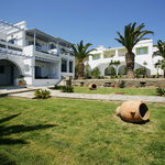 Porto Raphael Hotel