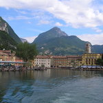  Riva Waterfront