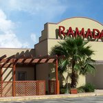 Ramada Inn Lafayette