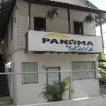 Φωτογραφία: Panama Hostel by Luis