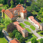 SportSchloss Velen