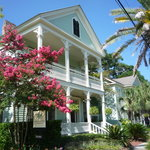 The Addison on Amelia Islandの写真