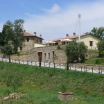 Agriturismo Vocabolo Poggio del Pero