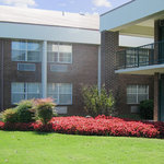 Holiday Inn CLEVELAND-MTN VIEW-I-75N EX 25