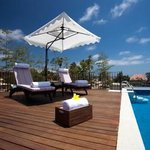 Guaycura Boutique Hotel &amp; Spa