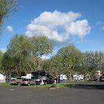 Crook County RV Park의 사진