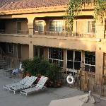 Photo de Baymont Inn & Suites Modesto
