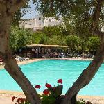  Villea Village Pool