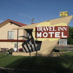 Travel Inn Motelの写真