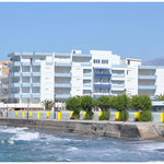 Photo of Astron Hotel Ierapetra