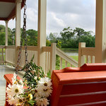 Maison D'Memoire Bed & Breakfast Cottagesの写真