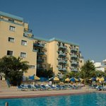 Photo of Mandali Hotel Apartments Protaras