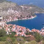 Photo de Mediterreneo Kastelorizo