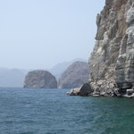 Khasab Tours - Day Excursions