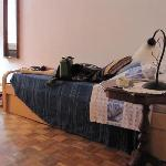 Foto di San Paolo Bed & Breakfast