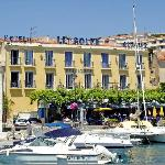 Photo of Hotel Le Golfe