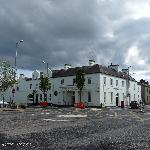  The Kilmorey Arms Hotel