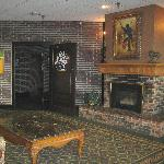 Φωτογραφία: Holiday Inn Spearfish - Northern Black Hills