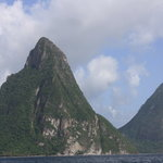 Day Tripper St Lucia Boat Tours