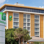 Holiday Inn Miami International Airport Miami Springs