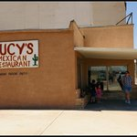 LUCY'S Mexican Restaurant