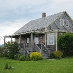 Photo de Ocean Haven Bed & Breakfast
