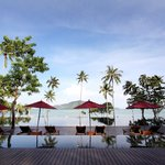 The Vijitt Resort Phuket Rawai