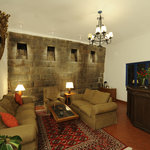 Loreto Boutique Hotel