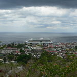 Dominica Botanic Gardens