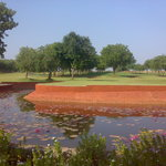 Aalloa Hills Resort & Golf Course