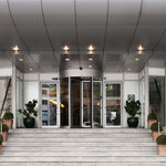 Sofitel Savigny Frankfurt