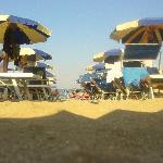  foto spiaggia