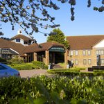 Stratford Manor Hotel Stratford-upon-Avon