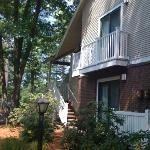 Φωτογραφία: Hawthorn Suites By Wyndham Merrimack/Nashua Area