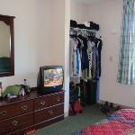 Photo de Extended Stay America - Peoria - North