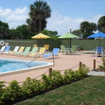 Days Inn Space Coast-Palm Bay