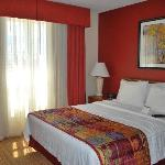 Foto de Residence Inn Colorado Springs South